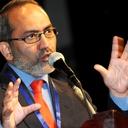 Wali Zahid