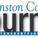 winstoncountyjournal