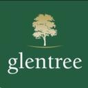 GLENTREE