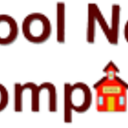 TheSchoolNewsletter