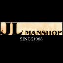 Jl Manshop