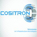 COSITRON
