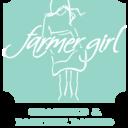 Farmer Girl Meats