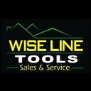 Wise Line Tools