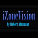 Robert Abramson