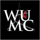 westboroumcnewsletter
