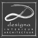 Bertram Terpstra - Designa Interieur en Architectuur BNA