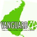 Revista Vanguardia UACh
