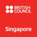 British Council Singapore