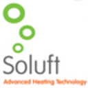 Soluft