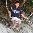 Nguyen Phat
