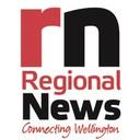 Regional News