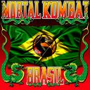 Mortal Kombat Brasil Oficial