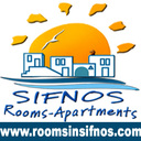 Sifnos Rooms Apartments