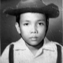 huongtong1956