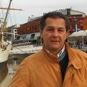 Claudio Novillo