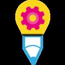 Taller de Diseño y Diagramación USMP