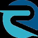 Regal Companies