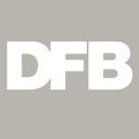 DFB Sales