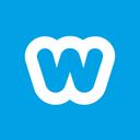 Webevize
