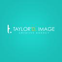 Daniel J Taylor