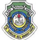 Sekolah Kebangsaan Sembulan