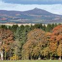 Walk Aberdeenshire