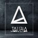 JAUZIA