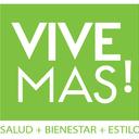 Revista Vive Mas