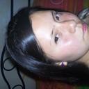 DAaniela Castillo
