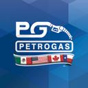 Petrogas Corporation SA de CV