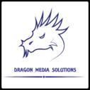 Dragon Media