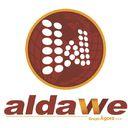 Aldawe