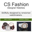 CS Fashion