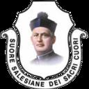 san filippo
