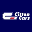 Citton Cars