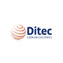 DITEC COMUNICACIONES