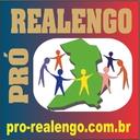 pro.realengo