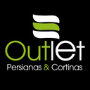 Outlet Persianas