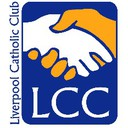 Liverpool Catholic Club