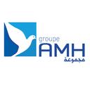Groupe AMH