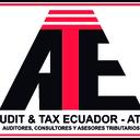 Audit and Tax Ecuador