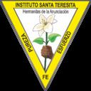 Instituto Santa Teresita