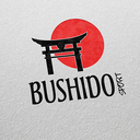 Bushido Sport Artes Marciales S L