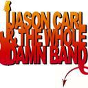 Jason Carl and the Whole Damn Band