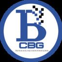 CBG Guatemala