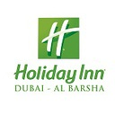 Holiday Inn Dubai _ Al Barsha