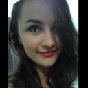 Maria Jose Fernandes