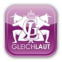 GLEICHLAUT-MAG