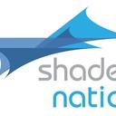 Shaded Nation